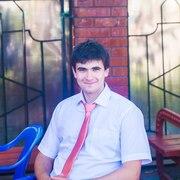 Пётр Игин, 24, г.Серпухов