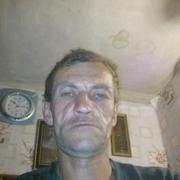 Начать знакомство с пользователем Анатолий 53 года (Дева) в Горшечном