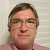 Traxler, 61, г.Бостон