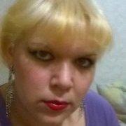 анна, 34, г.Благовещенск (Башкирия)