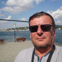 Roman, 59 років, Терези, Львів