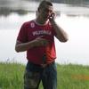 Aleksandr, 44, Zherdevka