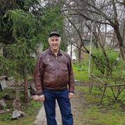 Владимир 58 Санкт-Петербург