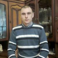 Андрей, 34 года, Козерог, Кумылженская