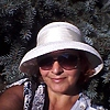 Lora, 42, Bobrov