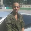 Алексеи, 30, г.Донецк