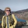 Людмила, 67, г.Юрга