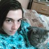 танюша, 23, г.Тула