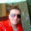 ильмир, 32, г.Норильск