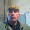 Yuriy Bugrov, 39, Chkalovsk