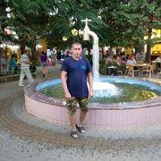 евгений, 37, г.Саратов