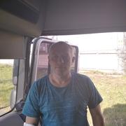 Николай Дюбенко, 42, г.Кировск