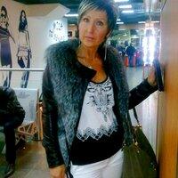ЛАНА, 55 лет, Водолей, Сочи