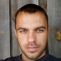 Сергей, 34 года, Дева, Нижний Тагил