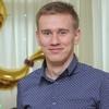 Александр, 24, г.Братислава