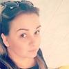 Аня, 31, г.Саратов