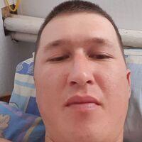 Фанур, 31 год, Скорпион, Радужный (Ханты-Мансийский АО)