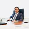 Nihal, 31, г.Баку