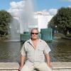 михаил, 63, г.Могилёв