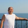 Игорь, 42, г.Семипалатинск