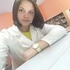 Татьяна, 21, г.Саратов