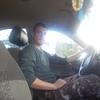 Денис, 30, г.Павлово
