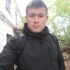 Алексей, 28, г.Верхний Услон