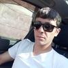 Тигран, 28, г.Балабаново