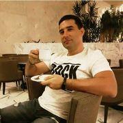 Алексей 39 лет (Близнецы) Москва