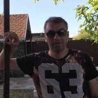 Тимофей, 36 лет, Дева, Новочеркасск