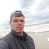 Иван, 22, г.Урджар