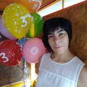 Александра, 30, г.Пестово