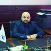 Руслан, 36, г.Санкт-Петербург
