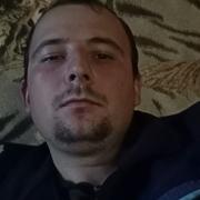 Роман Ростовцев 27 Барабинск