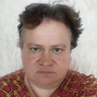 Ирина, 41 год, Овен, Крапивинский