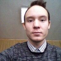 Айрат, 23 года, Рак, Казань