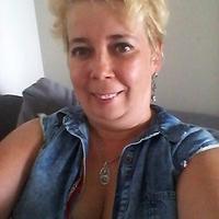 милана, 42 года, Козерог, Киев