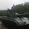 Сергей, 35, г.Прилуки