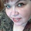 Desiree, 56, г.Дундага