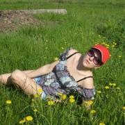 Инна 43 года (Козерог) Смела