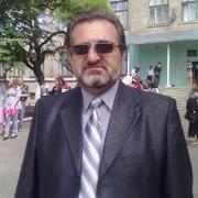 Сергей 59 Константиновка