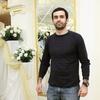 Илья, 36, г.Энгельс