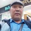Дастан, 42, г.Алматы́