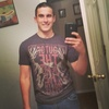 calvan parker, 23, г.Оклахома-Сити