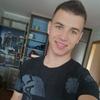 Иван, 19, г.Кемерово