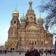 Якимов  Михаил, 62, г.Тейково