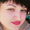 Natali, 31, г.Кропивницкий