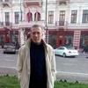 Alex, 38, г.Одесса