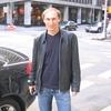 Sergey, 36, г.Нанси