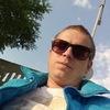 Влад, 25, г.Брест